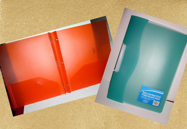 2-folders
